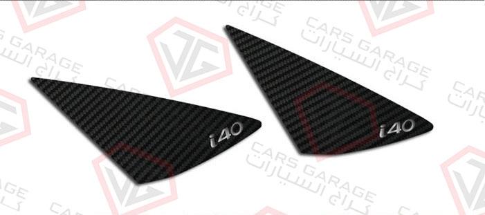 HI40-SCDC-01-02
