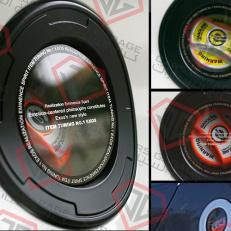 HTIX-FCEX-01-01